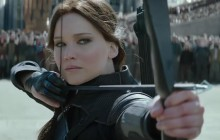 The Hunger Game of Thrones : deux univers, un seul (merveilleux) trailer
