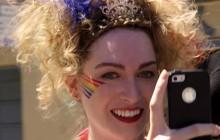 L'Irlande facilite le changement de genre dans l'état civil