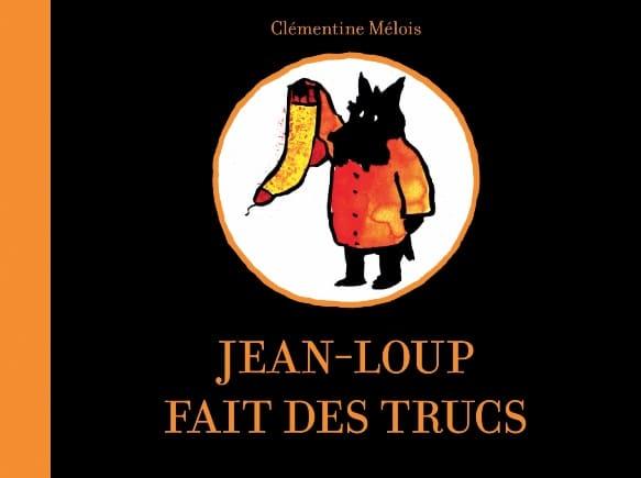 jean-loup-melois