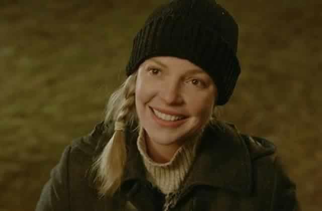« Jenny's Wedding », le film où Katherine Heigl et Alexis Bledel se marient, a son trailer