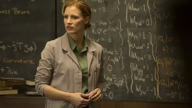 jessica-chastain-interstellar