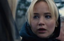 «Joy», avec Jennifer Lawrence, Bradley Cooper et Robert De Niro, a un nouvel extrait!