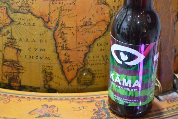 kama-biere-the-eyes-hunter