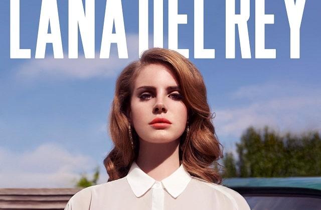 Lana Del Rey sort «Honeymoon », premier extrait de son prochain album
