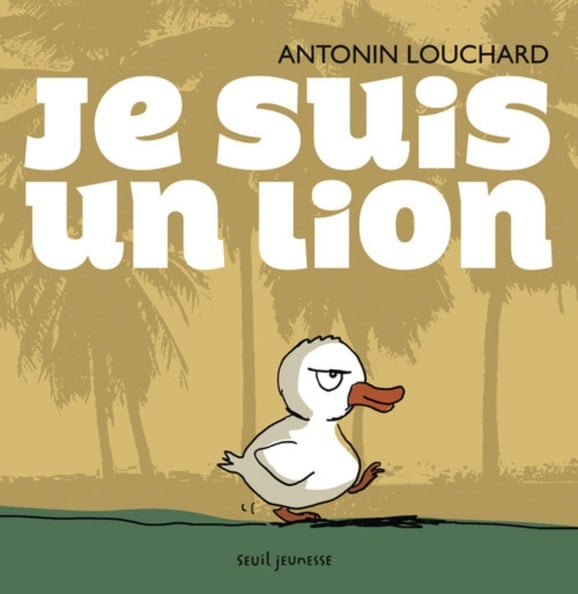 lion-louchard