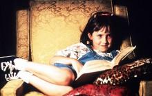 Pourquoi lire de la littérature jeunesse quand on est « adulte » ?