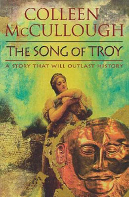 livres-vacances-voyage-song-troy