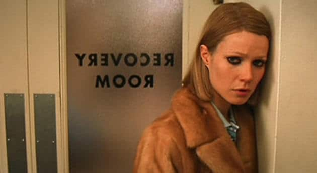 the royal tenenbaums margot depressed