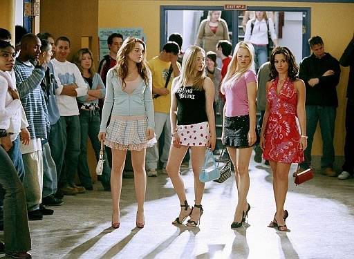 mean-girls-jupe-lycee