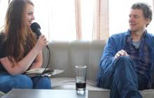Michel Gondry nous parle de son adolescence et de «Microbe et Gasoil»