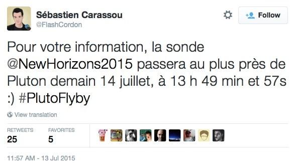 mission-pluton-tweet