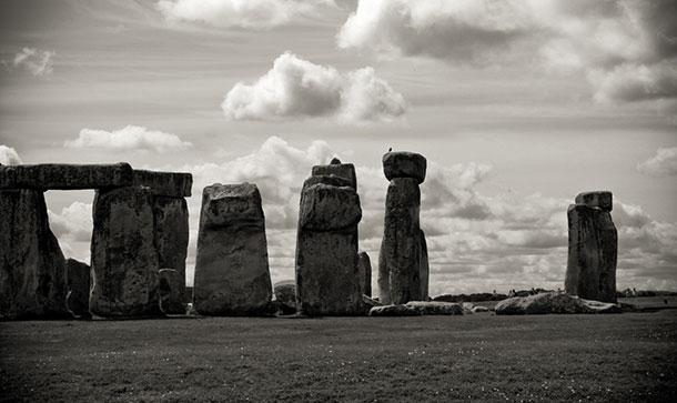 mysteres-histoire-stonehenge