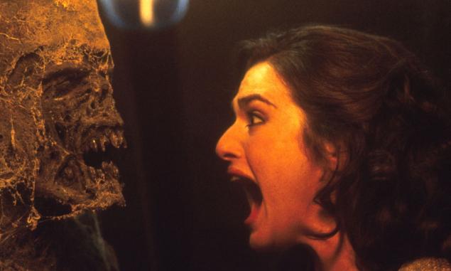 mysteres-histoire-the-mummy