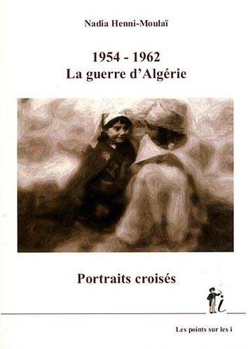 nadia-livre-guerre-algerie