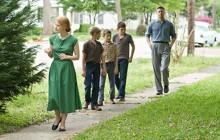 Vos parents et vous — Appels à témoins