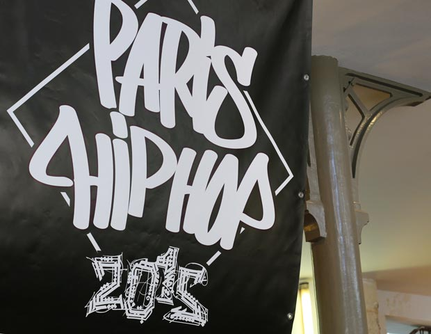 paris-hip-hop-interview-gennie