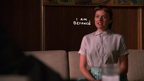 peggy olson 2