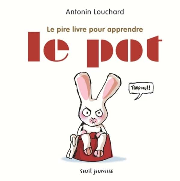 pot-louchard