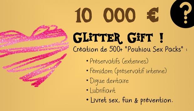 pouhiou-objectif-10000-euros