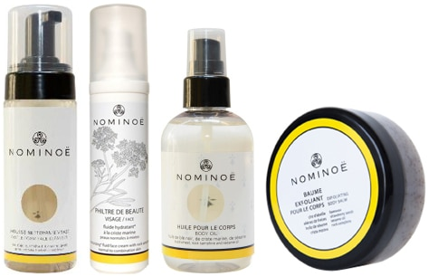 produits-made-in-france-nominoe