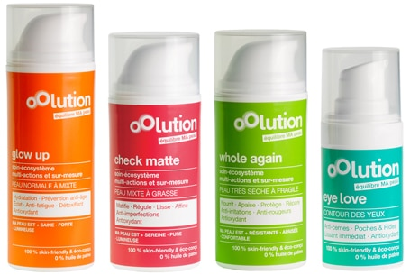 produits-made-in-france-oolution