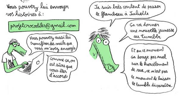 projet-crocodiles-saison-2 2
