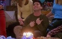 Comment rappeler son anniversaire aux gens sans les faire chier (ou presque)