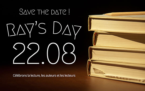 rays-day-save-the-date