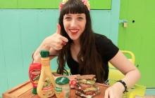 Recettes (en vidéo) de sandwichs gourmands et croquants