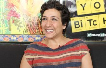 Sophia Affane, conseillère d'orientation, vous raconte son métier !
