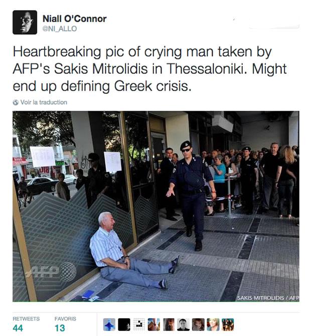 retraite-bankrupt-grece