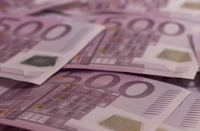 Le revenu de base ne sera pas introduit en Finlande