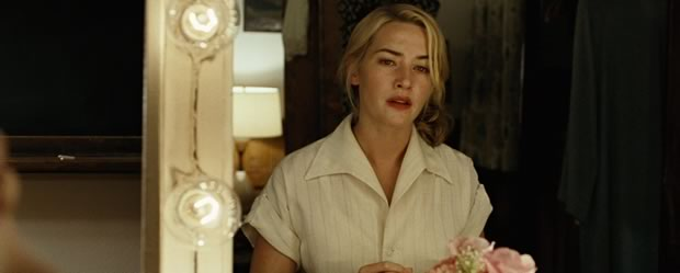 revolutionary-road-kate-winslet