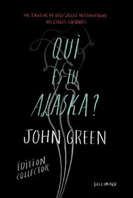 selection-gallimard-alaska-green