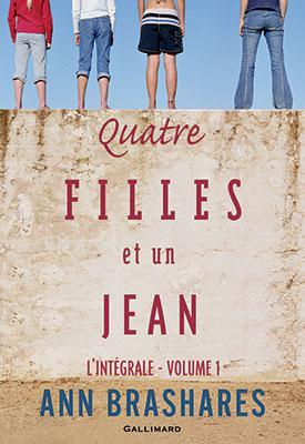 selection-gallimard-quatre-filles-jean