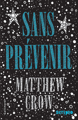 selection-gallimard-sans-prevenir