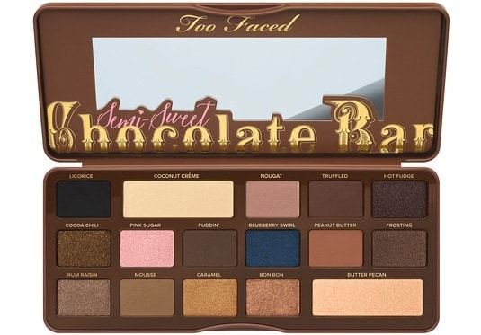 semisweet-palette-too-faced