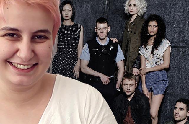 «Sense8», une série Netflix entre diversité et surnaturel