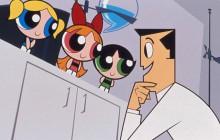 Cartoon Network, créateur de dessins animés barrés depuis 1992