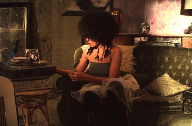 Shaka Ponk dévoile «Last Alone», un nouveau clip badass