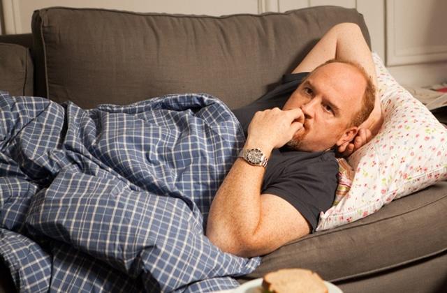Le sommeil en quatre infos issues de la psychologie