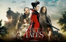 «Tale of Tales», un superbe conte de deux heures à ne pas rater au cinéma