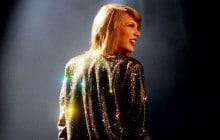 Taylor Swift va lancer sa propre marque de vêtements!
