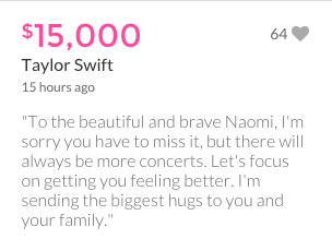 taylor-swift-message-naomi
