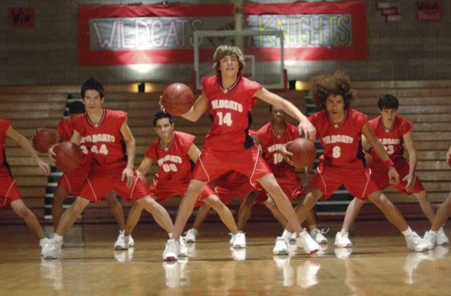 Test – Quel teen movie es-tu ?