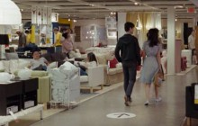 Test– Quel classique d'Ikea es-tu?