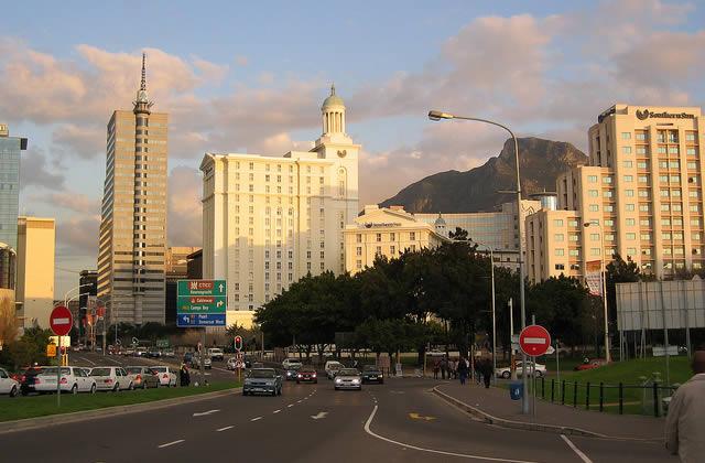 #TheAfricaTheMediaNeverShowsYou, un hashtag pour donner une meilleure image de l'Afrique