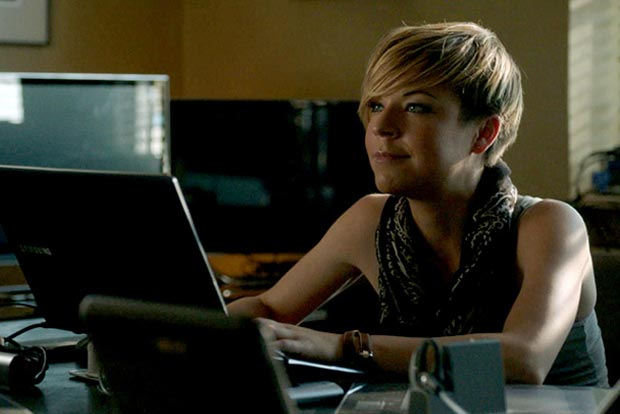 veronica-mars-informatique-mac