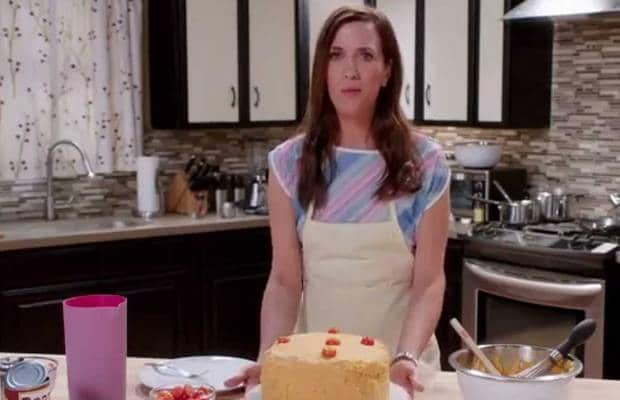welcome to me kristen wiig