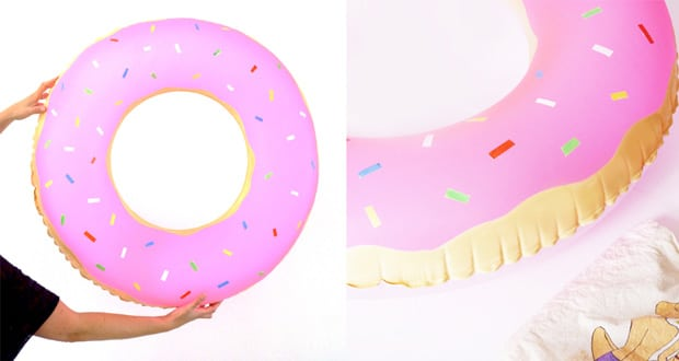 DIY_bouee_donut